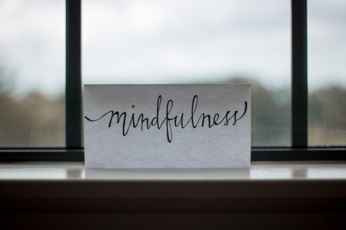 mindfulness - luisa baiocco - psicologa - foligno