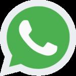 numero di telefono luisa baiocco psicologa psicoterapeuta